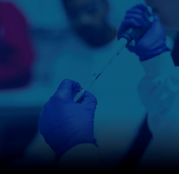 Diagnóstico y Laboratorio Clínico